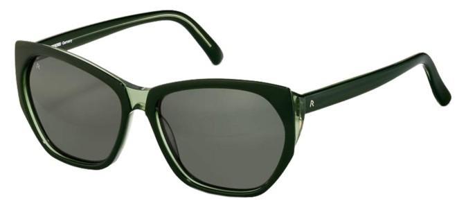 Rodenstock zonnebrillen R3315