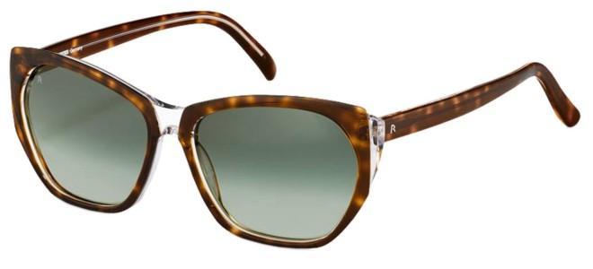 Rodenstock solbriller R3315