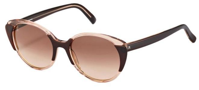 Rodenstock solbriller R3316
