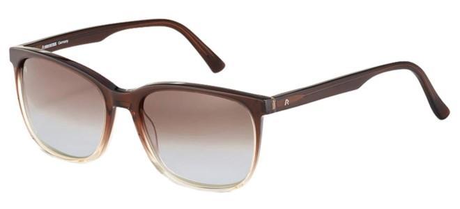 Rodenstock solbriller R3317