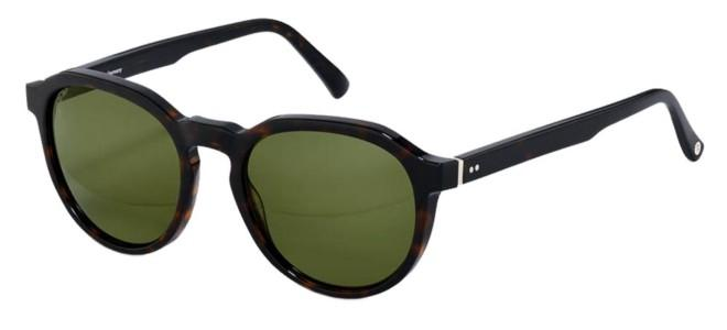 Rodenstock solbriller R3318