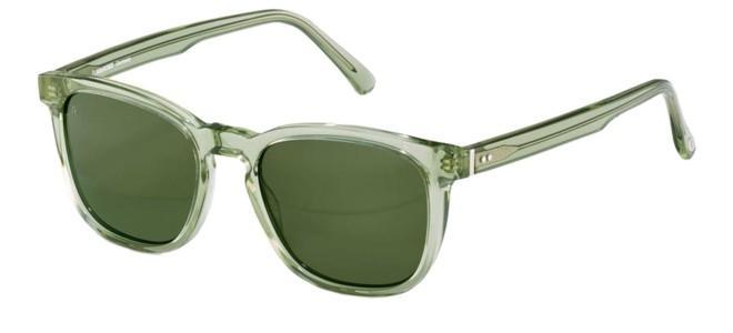 Rodenstock solbriller R3319