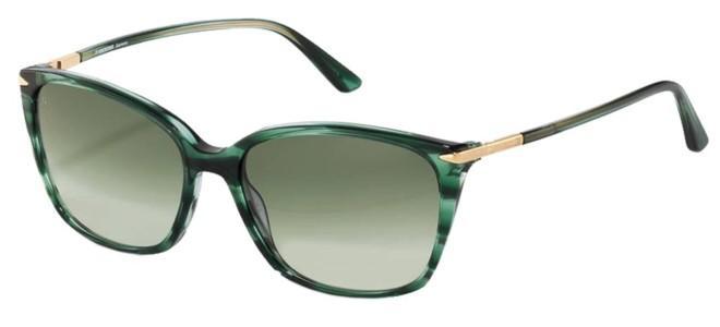 Rodenstock zonnebrillen R3320