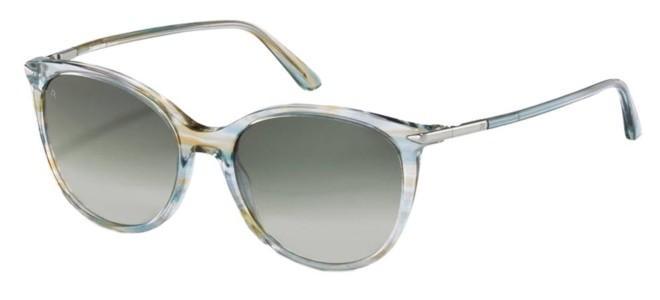 Rodenstock solbriller R3322