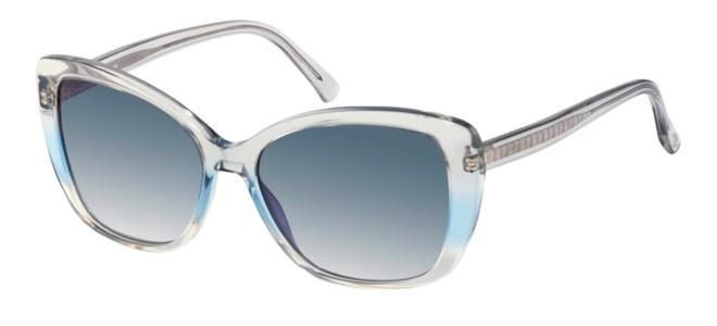 Rodenstock sunglasses R3323