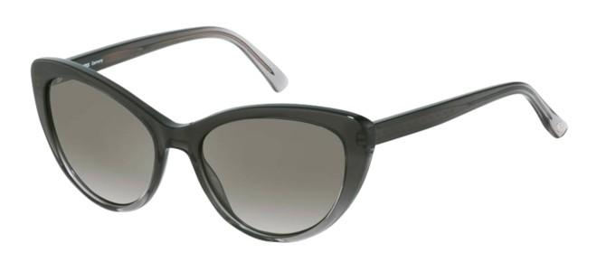 Rodenstock zonnebrillen R3324