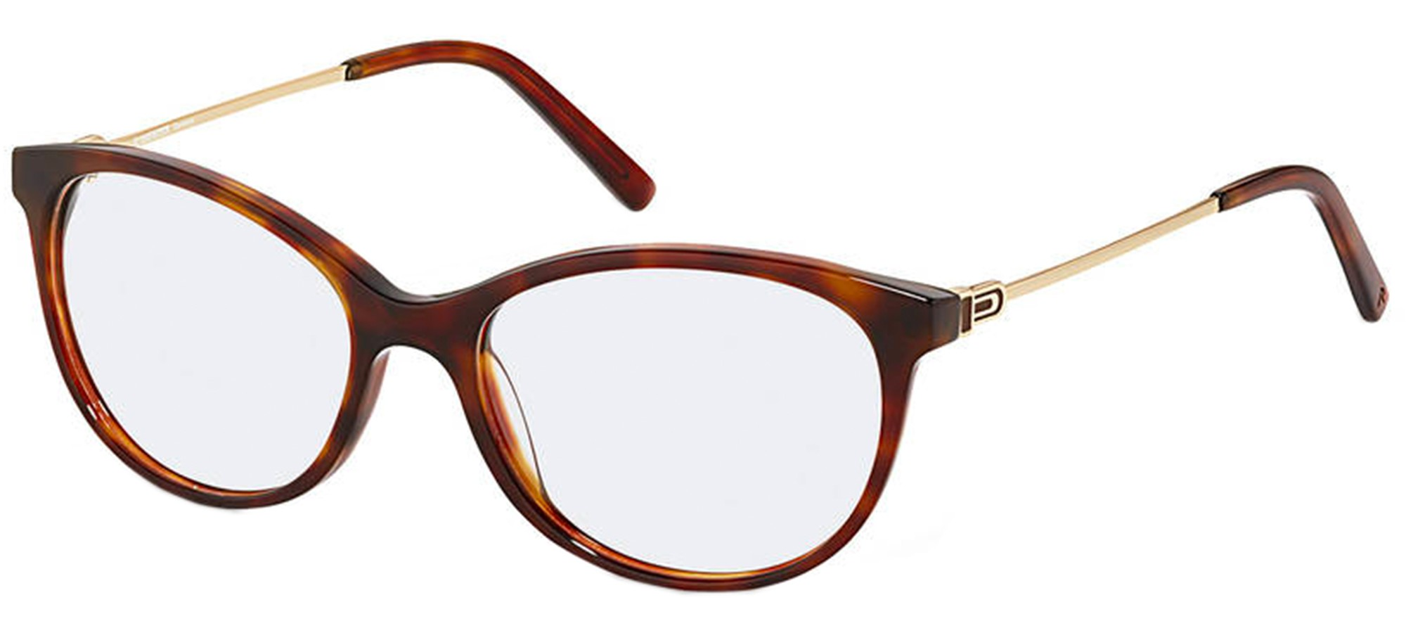 Rodenstock brillen R5323