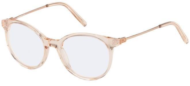 Rodenstock brillen R5324