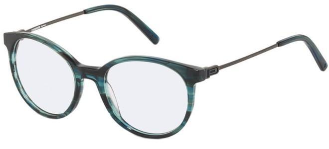 Rodenstock eyeglasses R5324