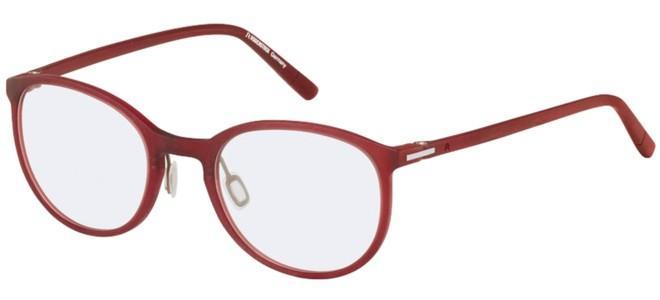 Rodenstock brillen R5325