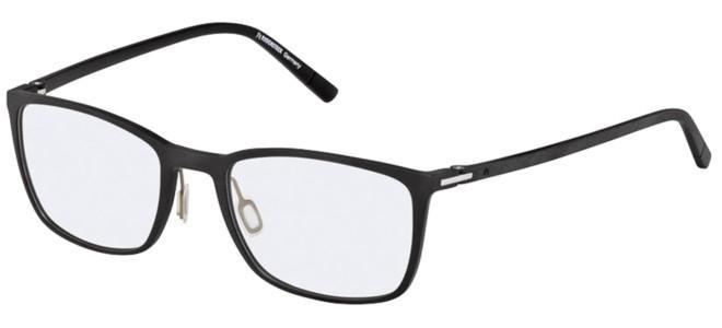 Rodenstock eyeglasses R5326