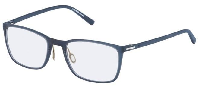 Rodenstock briller R5326