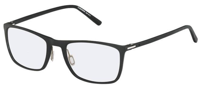 Rodenstock eyeglasses R5327