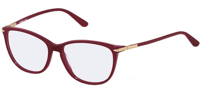 Rodenstock brillen R5328