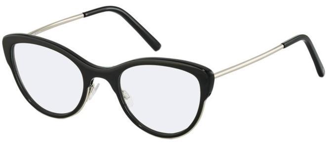 Rodenstock brillen R5329