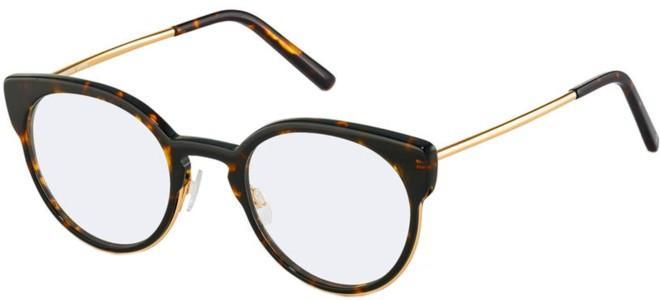 Rodenstock brillen R5330