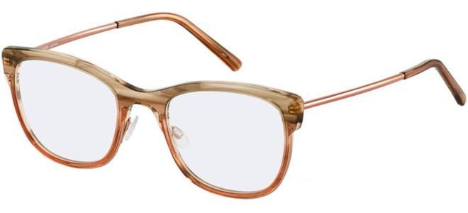 Rodenstock eyeglasses R5331