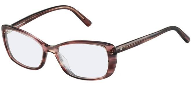 Rodenstock eyeglasses R5332