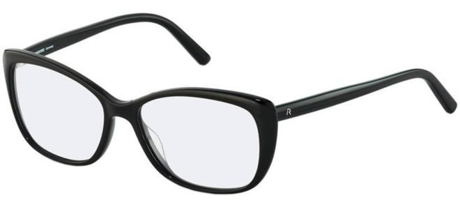 Rodenstock eyeglasses R5333