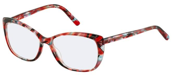 Rodenstock brillen R5333