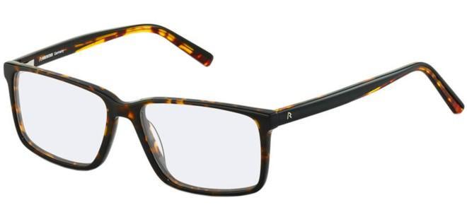 Rodenstock eyeglasses R5334
