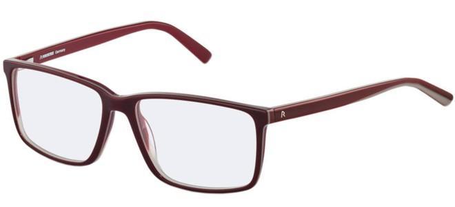 Rodenstock brillen R5334