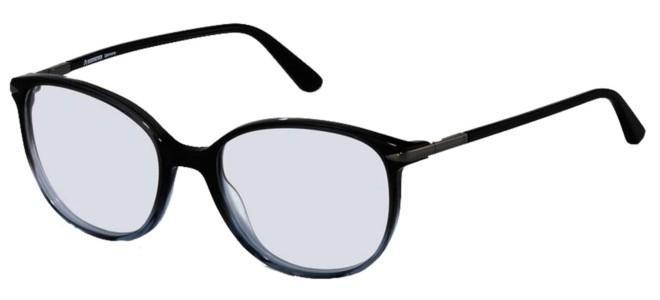 Rodenstock eyeglasses R5336