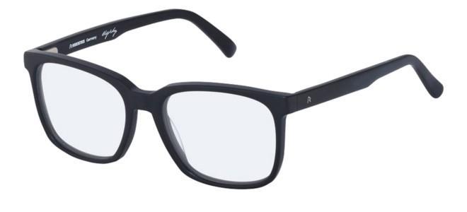 Rodenstock brillen R5337