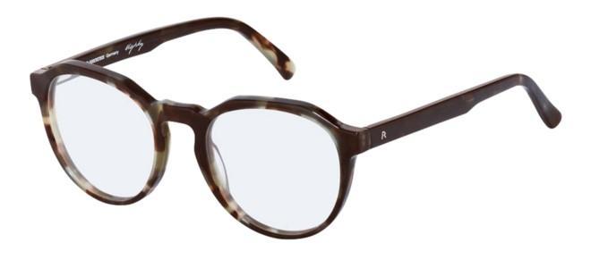 Rodenstock brillen R5338