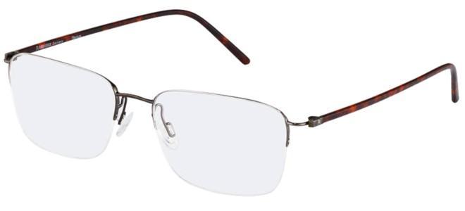 Rodenstock eyeglasses R7051
