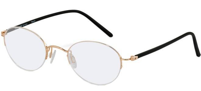 Rodenstock brillen R7052