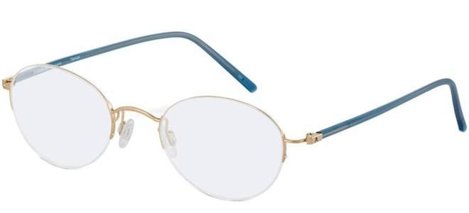 Rodenstock briller R7052