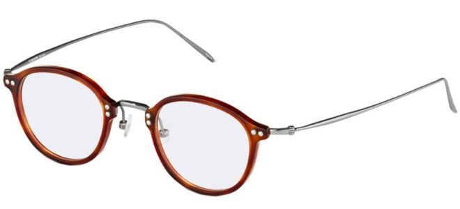Rodenstock brillen R7059