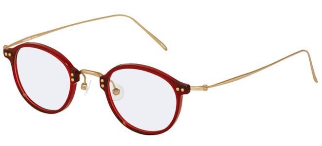Rodenstock eyeglasses R7059