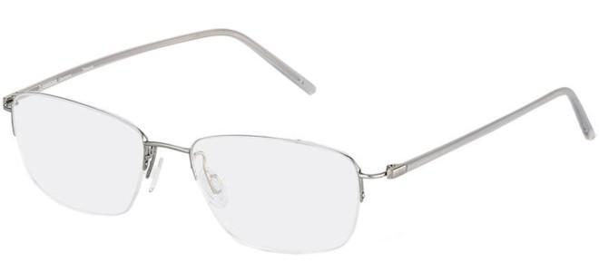 Rodenstock briller R7073