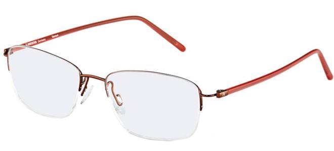 Rodenstock eyeglasses R7073