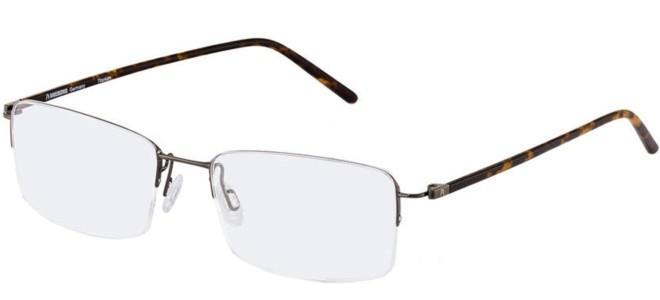 Rodenstock brillen R7074