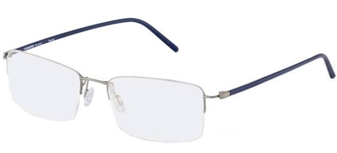 Rodenstock briller R7074