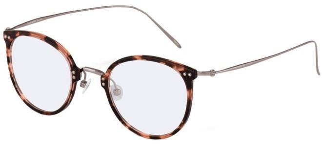 Rodenstock brillen R7079