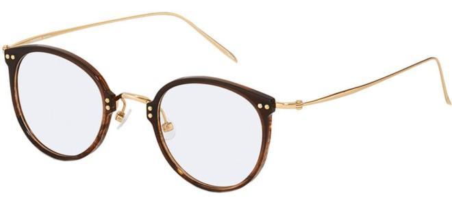 Rodenstock briller R7079