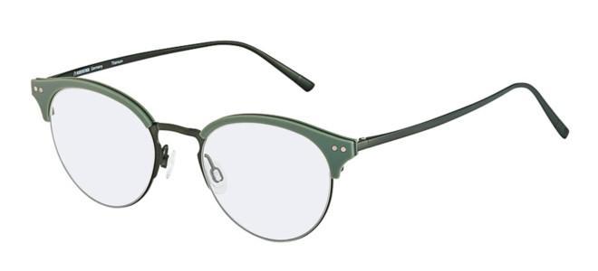 Rodenstock brillen R7080