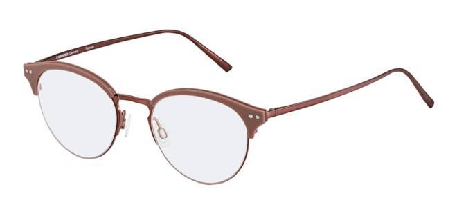 Rodenstock eyeglasses R7080