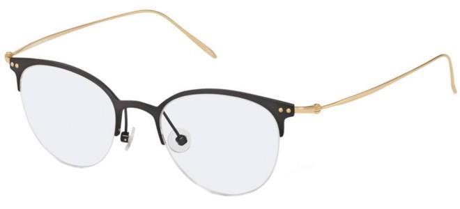 Rodenstock eyeglasses R7085