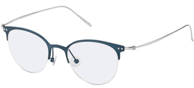Rodenstock briller R7085