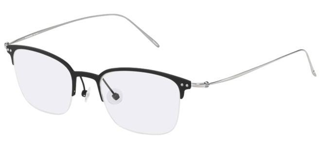 Rodenstock eyeglasses R7086