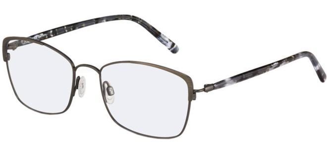 Rodenstock briller R7087