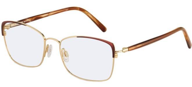 Rodenstock eyeglasses R7087