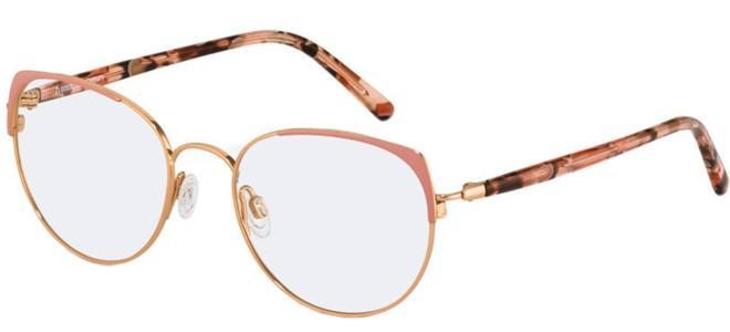 Rodenstock brillen R7088