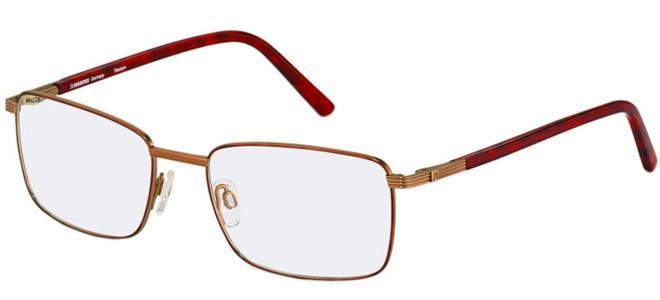 Rodenstock eyeglasses R7089