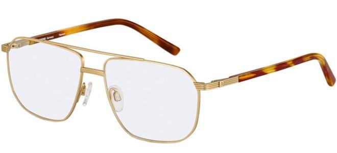 Rodenstock eyeglasses R7090